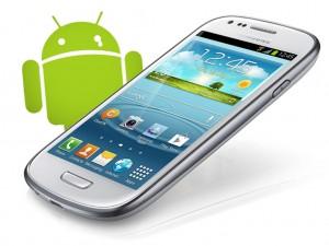 Yavaşlayan Android Telefona Depar Attırma Yolları