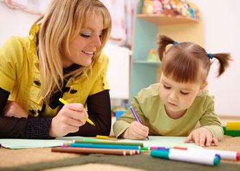 Çocukların okul bağını taze tutma, okul bağı, çocuklarda okul bağlılığı