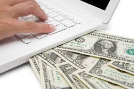 İnternetten Para Kazanmak İçin Neler Yapılabilir?