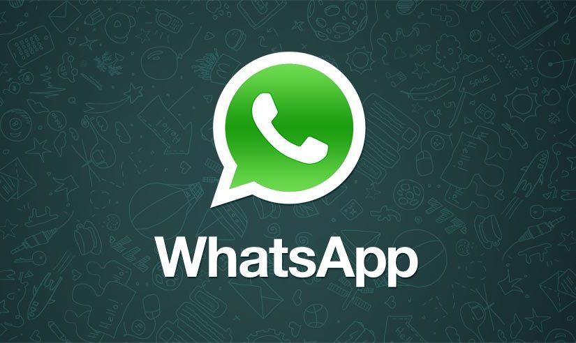 SMS tarihe karıştı yaşasın online mesajlaşma!