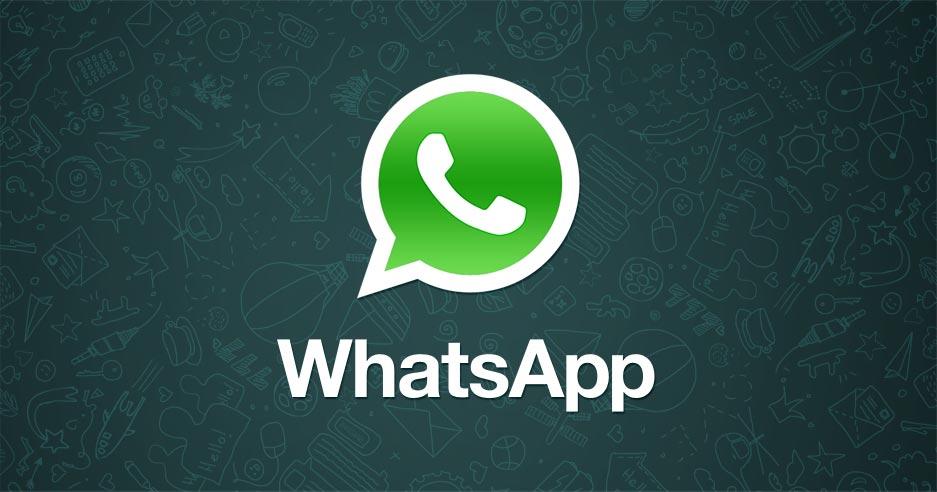Online mesajlaşma, online mesaj gönderme, whatsapp