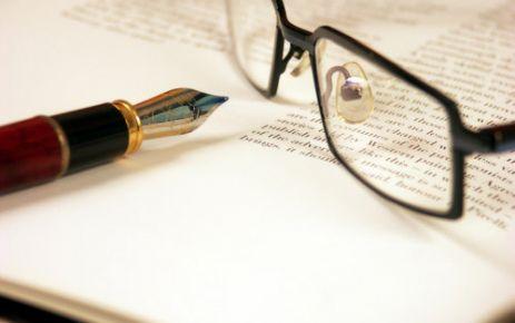 Şiir Yazmanın Bir Yöntemi Var Mı?
