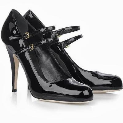 Sonbaharın En Hit Olan 5 Ayakkabı Modeli!