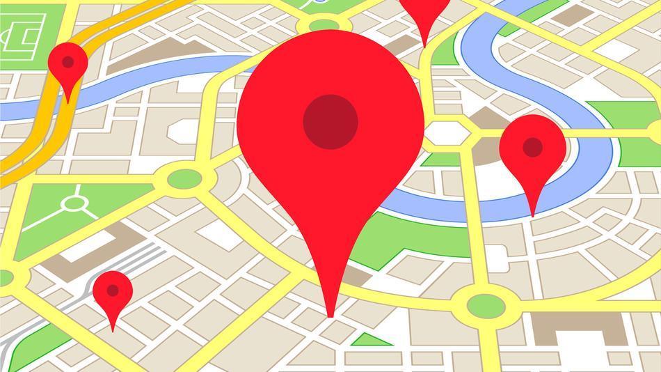 google maps, google maps ios platformu, google maps ios güncelleme