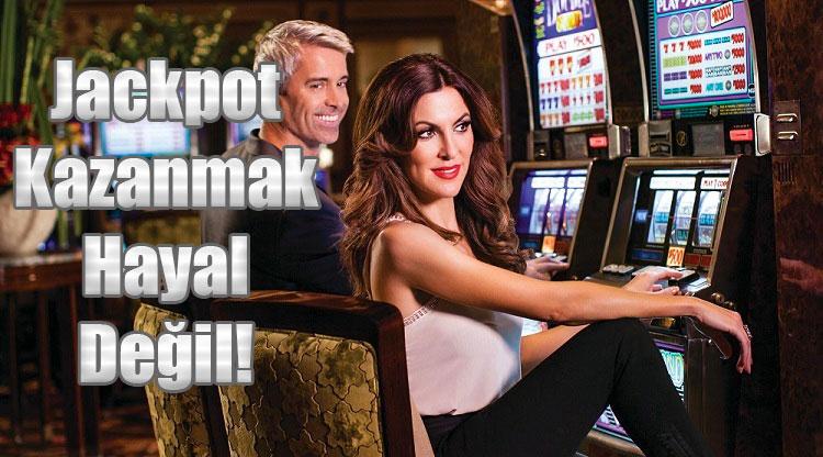 Kollu Kumar, Kollu Casino, Kumar Makineleri, Kumar Makinaları