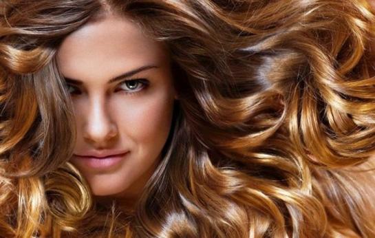 Saç bakımında yaptığımız yaygın hatalar