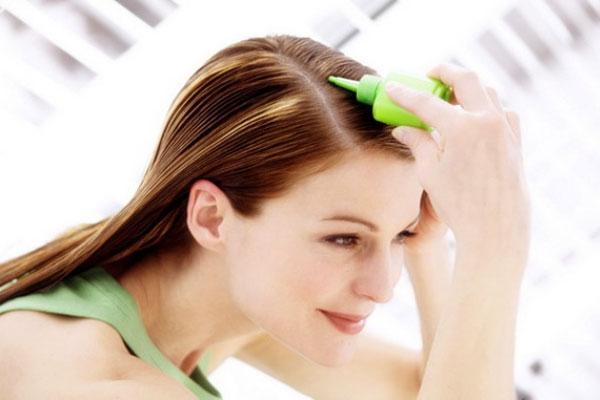 Saç bakımı ile ilgili güncel bilgiler
