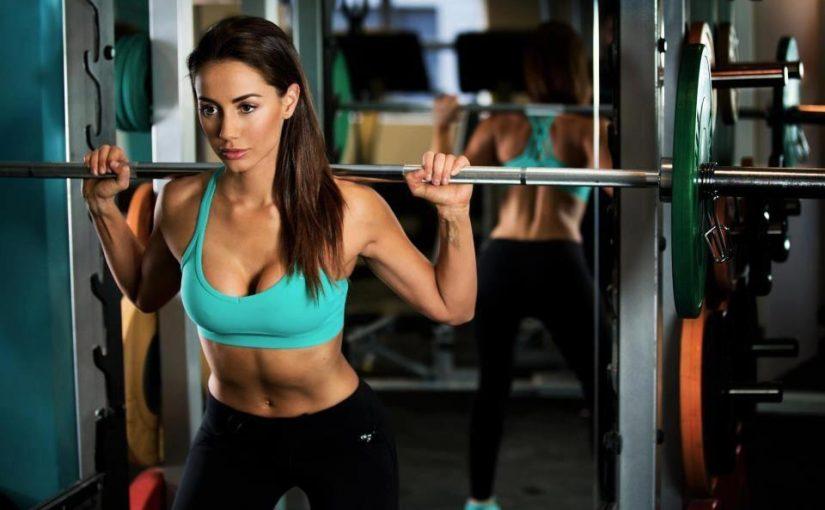 Spor Yaparken Vücudumuzda Meydana Gelen Değişiklikler