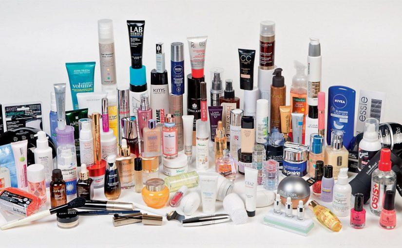 Doğal Kozmetik Ürünleri Kullanmanın Faydaları