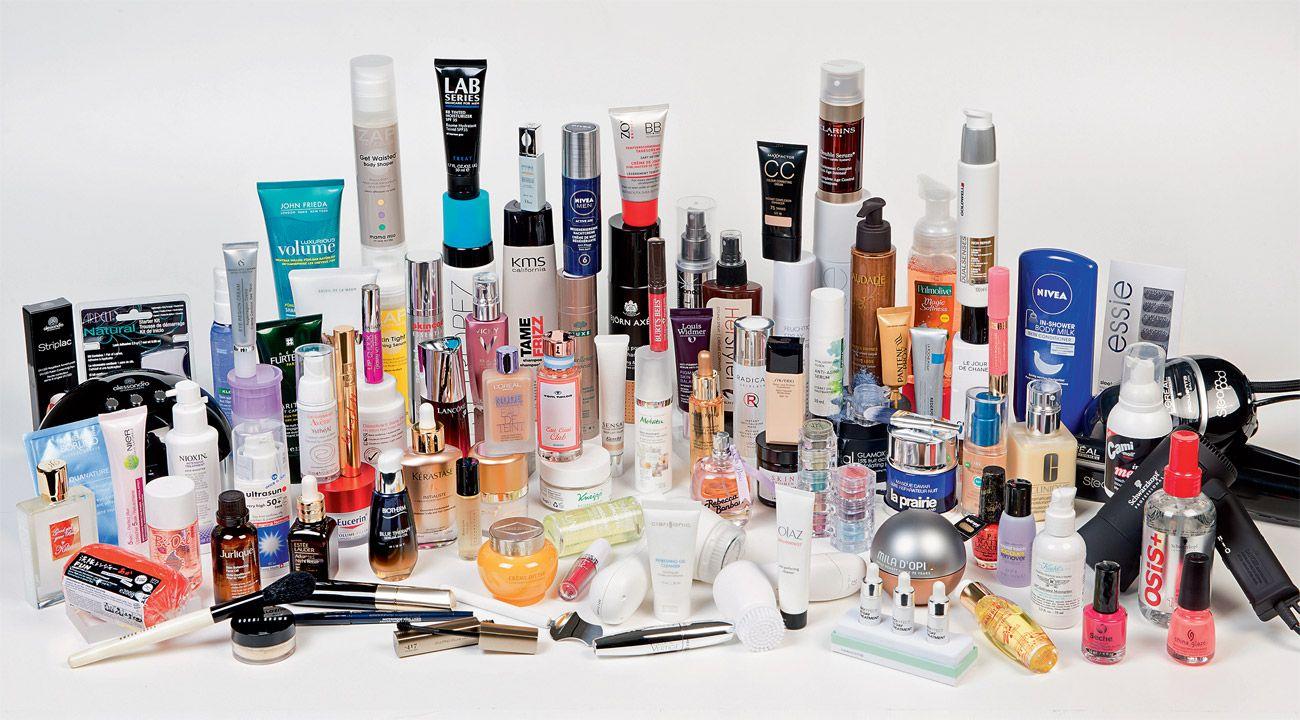 doğal kozmetik ürünleri, kozmetik ürünleri, kozmetik ürünlerinin faydaları