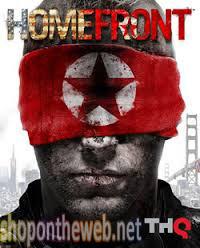 homefront-shopontheweb