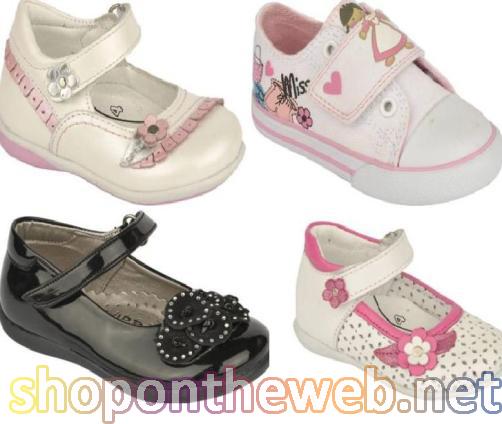 ayakkabı, çocuk ayakkabısı, çocuk ayakkabısı modelleri