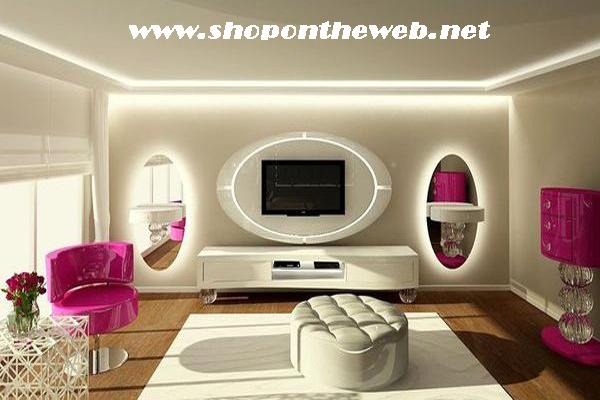 ev dekorasyonu hakkında bilinmesi gerekenler, iskandinav tarzı ev dekorasyonu, ev dekorasyonunda neler önemli