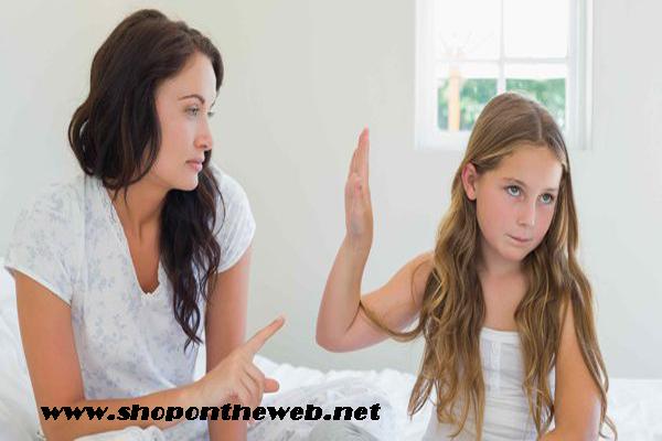 Ergen Çocuklarda Dikkat Edilmesi Gereken Durumlar