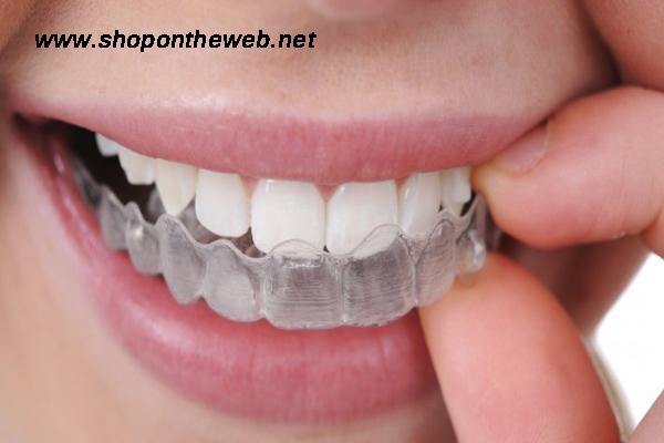 Görünmez diş telini kimler tercih edebilir?