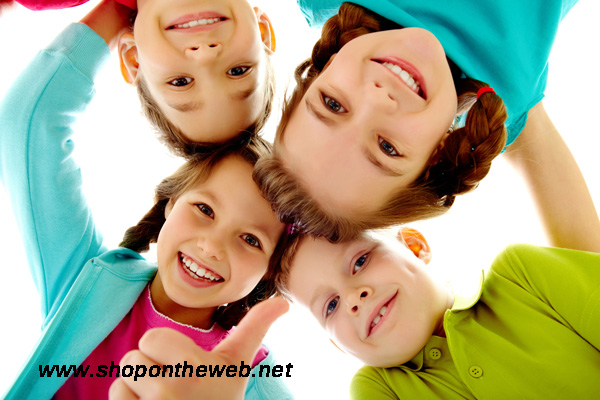 Çocukların Psikolojisini Etkileyen Durumlar