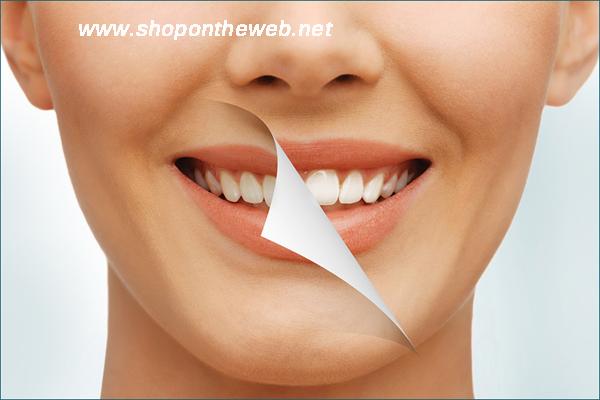 Gülüş Tasarımı Sayesinde Gülüşünüzü Güzelleştirebilirsiniz
