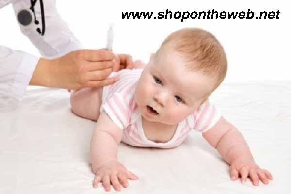 bebeklerde hepatit b, hepatit b aşısı, bebekler için hepatit b aşısı