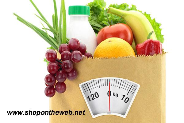 Kalori Hesaplayarak Beslenme Nedir?