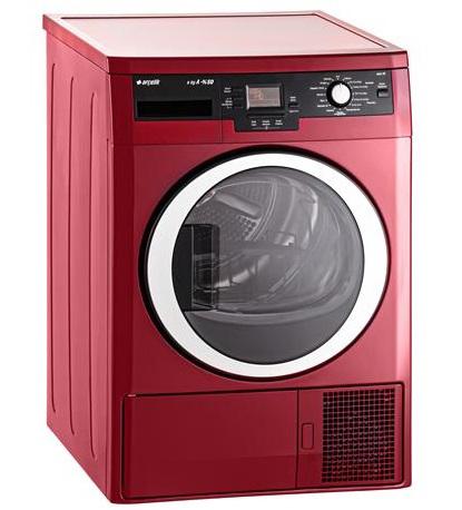 Çamaşır Kurutma Makinesi Kullanılırken Nelere Dikkat Edilmelidir?