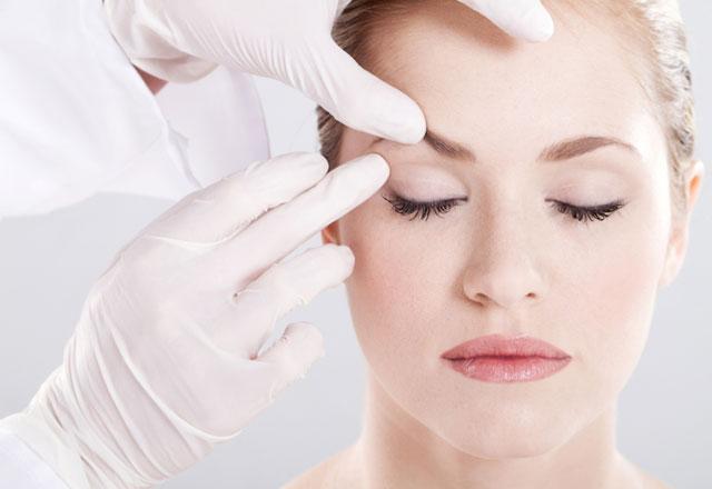 estetik ameliyat fiyatları, estetik yaptırma maliyeti, estetik operasyonu fiyatları
