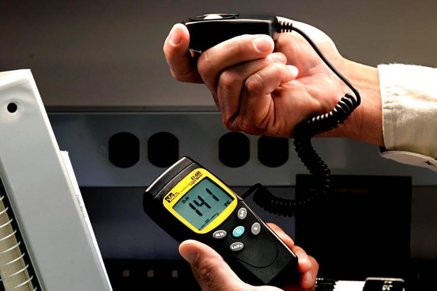 iş sağlığı çevre ölçümü, çevre ölçümü nedir, çevre ölçümü nasıl yapılır