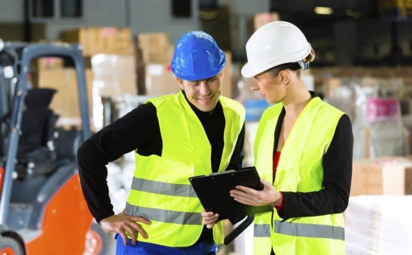 iş güvenliği uzmanının görevi nedir, iş güvenliği uzmanlarının sorumlulukları, iş güvenliği uzmanları hangi görevlerde bulunurlar