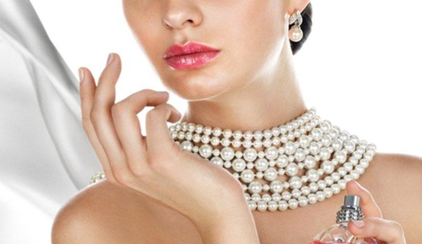 mücevher aksesuar mı, mücevher lüks müdür, mücevher kullanım amacı