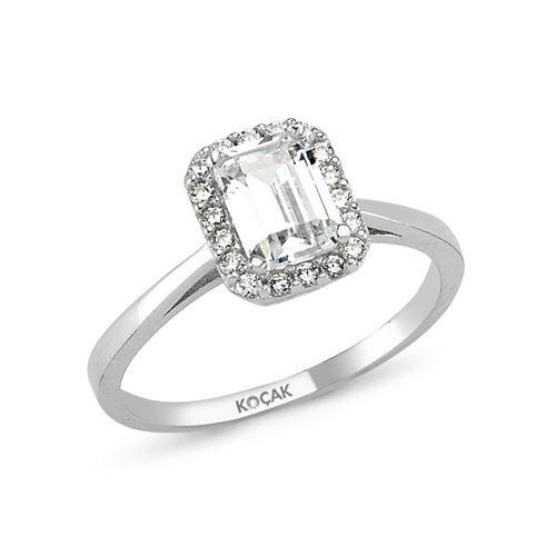 Tek Taş Yüzüğün Bayanlar İçin Önemi Nedir?