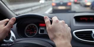 Sultangazi Sürücü Kursu Ücretleri