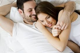 Cinsel Terapi Merkezi Tedavi Süreci