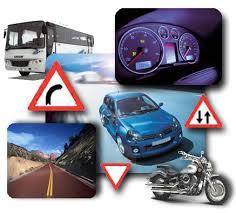 sürücü kursu nasıl açılır, sürücü kursu açma şartları, sürücü kursu açma kuralları