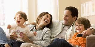 Aile Psikoloğunun Önemi
