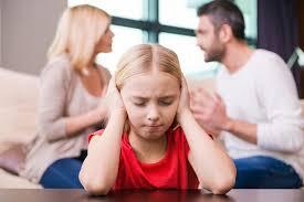 Deneyimli Aile Psikoloğunun Farkları