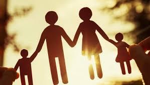 Aile psikoloğu fiyatları ne kadar?