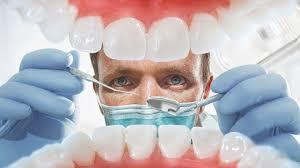 Pek Çok Ünlü Dişçisi Kimdir?