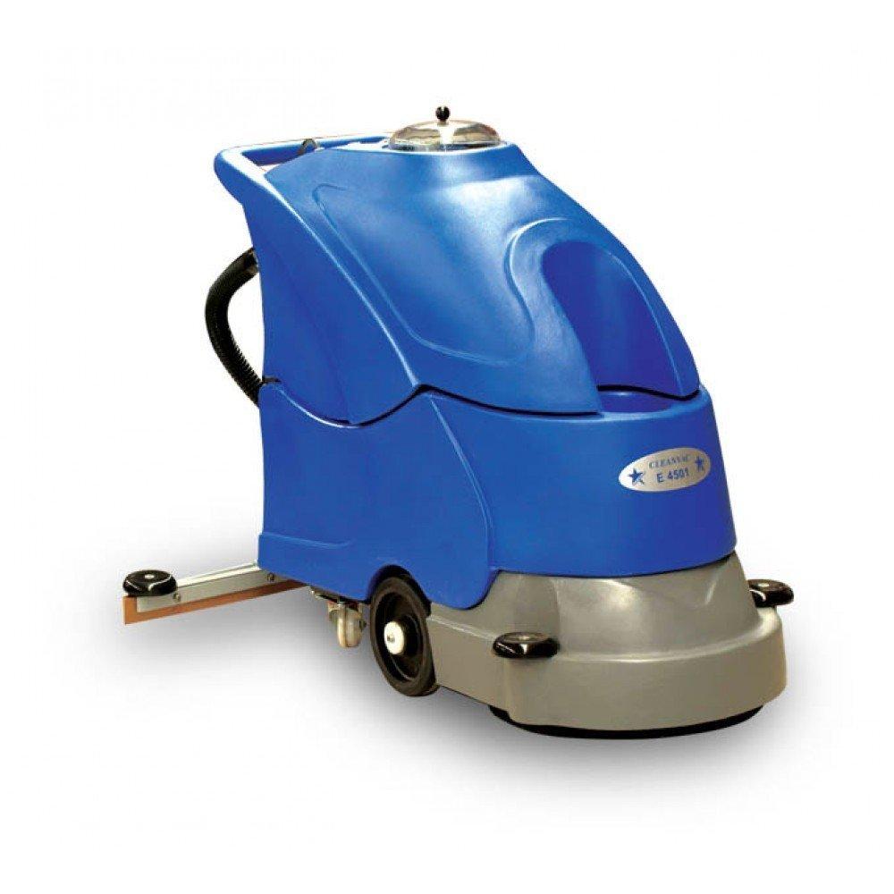 zemin temizleme makinesi, yer temizlemesi, zemin temizleme makinesi kullanma