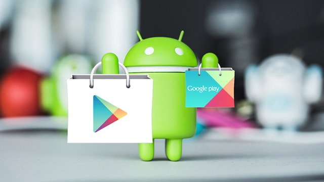 Android Telefonu Etkin Kullanma