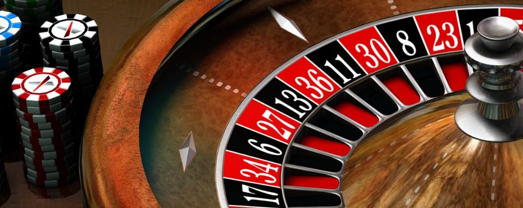 Rulet siteleri, parasız rulet oynama, ücretsiz rulet