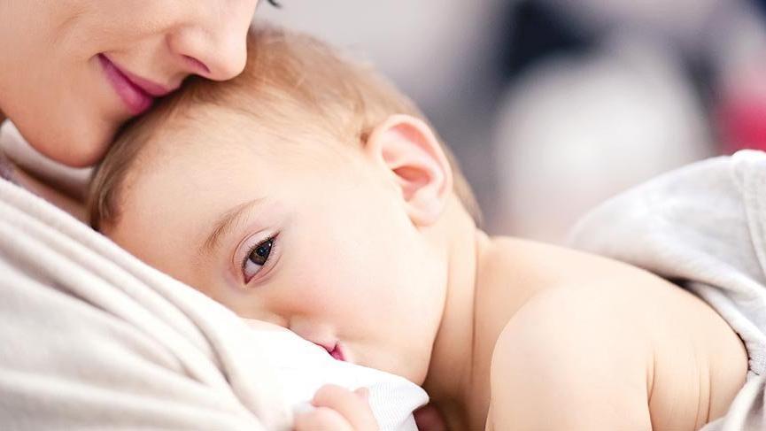 anne sütü, anne sütünün önemi nedir, anne sütü neden önemli