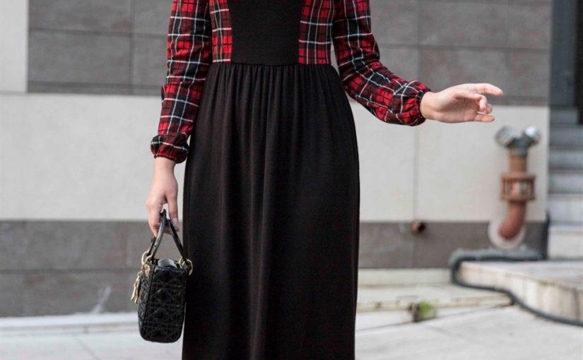 Tesettür giyim tarzının diğer giyim tarzlarından farkları nelerdir?