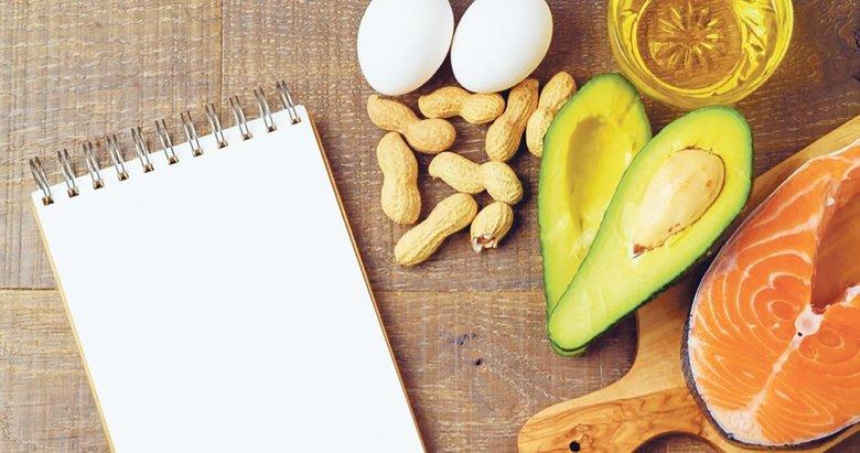 Ketojenik diyetin yan etkileri nelerdir?