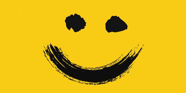 Mutluluk İçin 5 Basit Aktivite