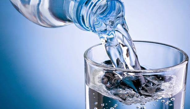Ofiste Su Tüketimi Nasıl Arttırılır?